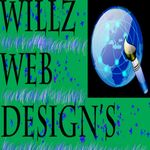 Willz Web Designs profile image.