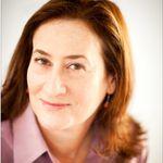 Sharon Klein Graphic Design profile image.
