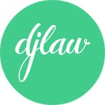djlaw profile image.