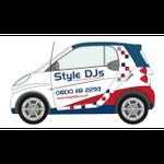 Style DJs profile image.
