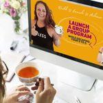 Increase Your Social Reach profile image.