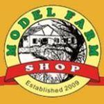 MODEL FARM B&B LTD profile image.