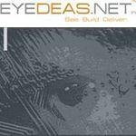 Eyedeas.net  profile image.
