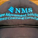 New Movement Solutions profile image.