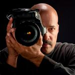 Powell Photography Inc profile image.