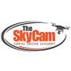 THE SKYCAM BIRMINGHAM logo