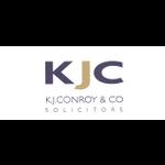 K.J. Conroy & Co Ltd profile image.