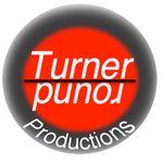 Turnerround Productions profile image.