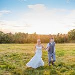 NH Images Photography & Video profile image.