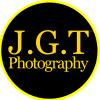 JGT Design &  Photography profile image