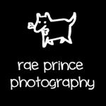 Rae Prince Photography profile image.