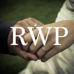 Russell Whitehead Photography profile image.
