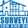 K B Surveying profile image