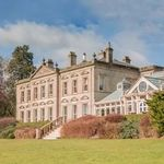 Kilworth House Hotel  profile image.