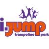 I-Jump Indoor Trampoline Park profile image