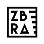 Zbra Marketing profile image.