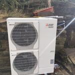 West Yorkshire gas solutions  profile image.