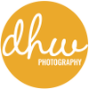 dhw photography profile image