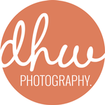 dhw photography profile image.