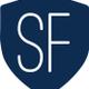 SF Marketing Consultant logo