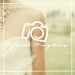 Ryan Hughes Photography profile image.