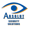 Absolut Security profile image