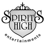 Spirits High Events Limited profile image.