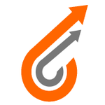 Eastleigh SEO Web Design Services profile image.