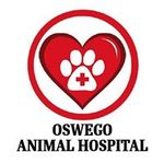Oswego Animal Hospital profile image.