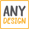 Any Design Ltd profile image