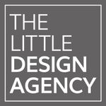The Little Design Agency profile image.