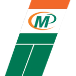 Minuteman Press Exeter profile image.