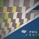 PhilBaron building and restoration logo