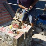 PhilBaron building and restoration profile image.