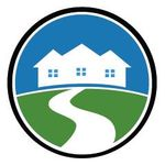 Merriebank Property Services profile image.