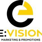EVM&P profile image.