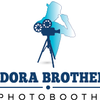 Fedora Brothers Photo Booth profile image