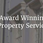 SP Property Ltd profile image.