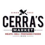 Cerra's Market profile image.