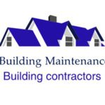 Jay's Building Maintenance ltd profile image.