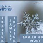 Palm Beach Ice Works profile image.