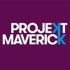 Projekt Maverick profile image