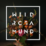 Wild Rosamund profile image.