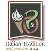 Paolo & Donato's Deli profile image