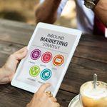Everzocial   The Social Marketing Agency profile image.