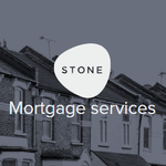 Stone Mortgage Solutions profile image.