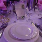 Gala Banquets profile image.
