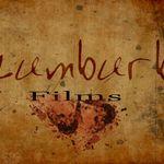 Scumburbia Films profile image.