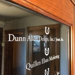 Dunn Allen Design, Inc profile image.