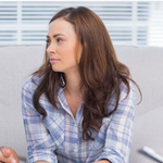 Blair Counseling and Mediation profile image.